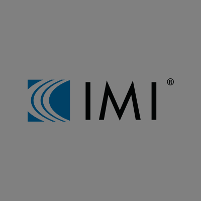 International Medical Industries, Inc.