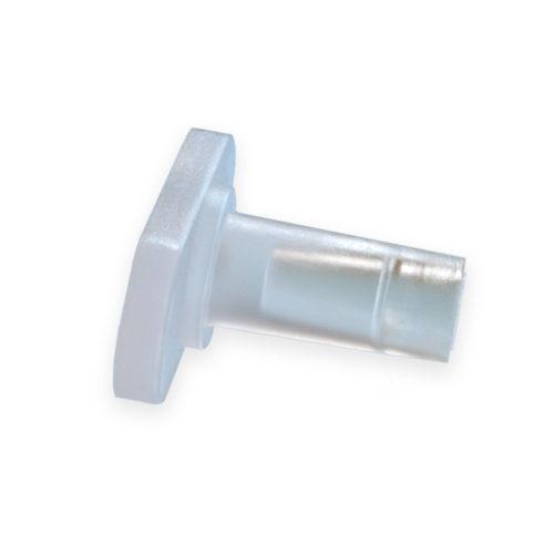 Luer Slip Plug