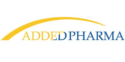 Addedpharma