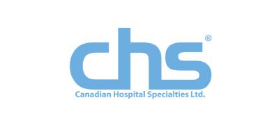 CHS Canadian Hospital Specialities, Ltd.