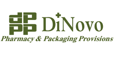 DiNovo Pharmacy & Packaging Provisions