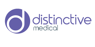 Distinctive Medical