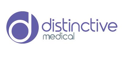 Distinctive Medical