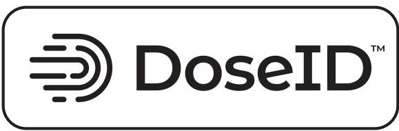 RFID Standards with DoseID