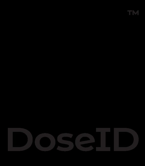 DoseID
