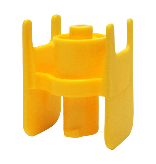 Luer Lock Connector