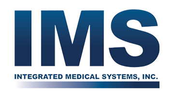 IMS - Integrated Medical Systems