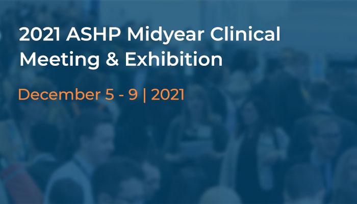 ASHP MidYear Clinical 2021