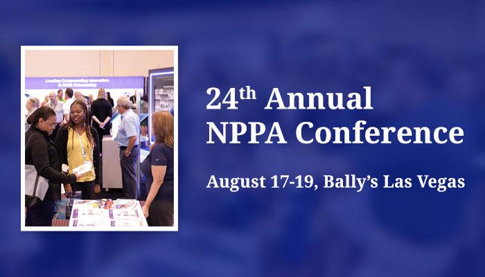 24th Annual NAPPA Conference